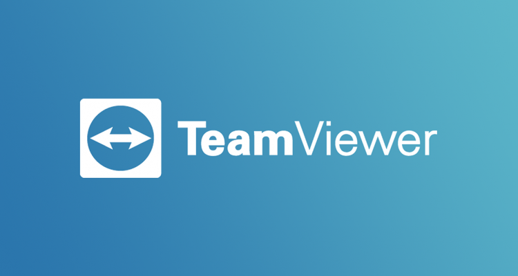 Teamviewer - Top 3 Remote Software